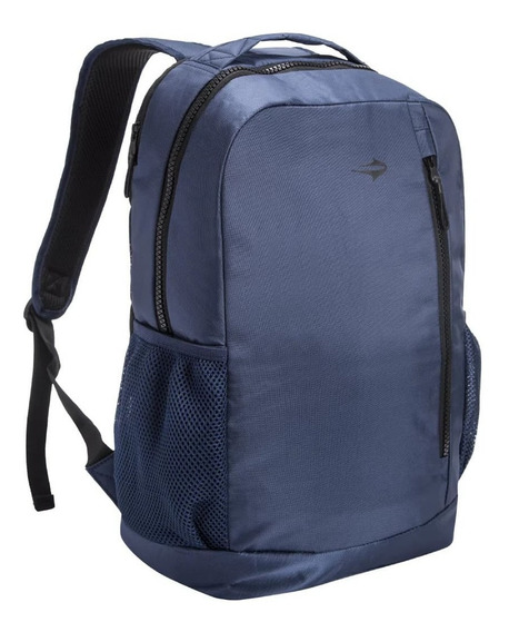 Mochila Topper Equipment Porta Laptop Asfl70