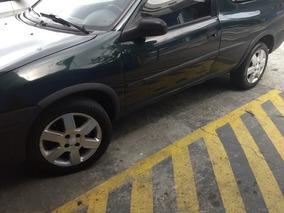 Chevrolet Corsa Pick-up Picape