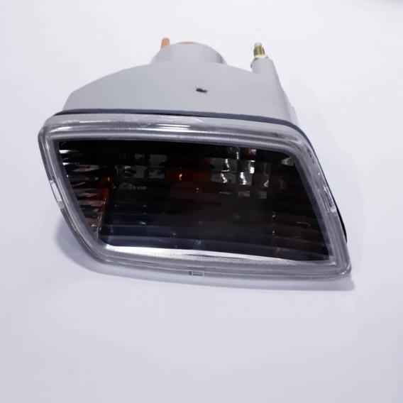 Lanterna Frontal Pisca Troller 2009 A 2014 Passageiro Origin