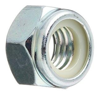Hitachi 371741 Nylon Nut M12 C10fcg