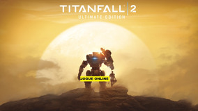 Titanfall 2 Ultimate Edition Xbox One Digital Online