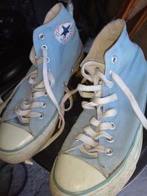 74cf0c33 Zapatillas Converse de Hombre Agua en Mercado Libre Argentina