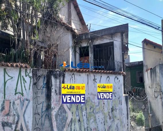 Terreno - Te00094 - 34605286