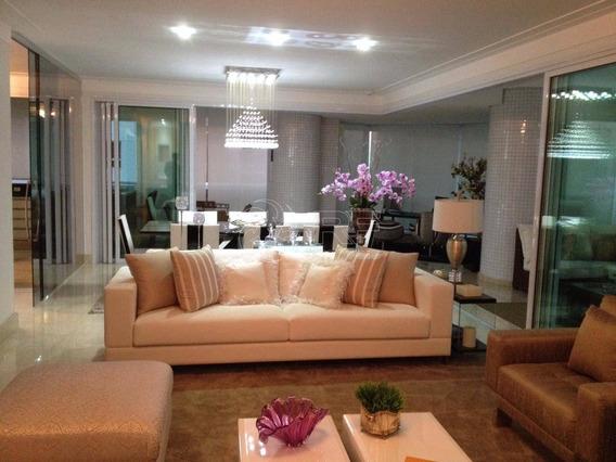 Apartamento Á Venda E Para Aluguel Em Jardim Anália Franco - Ap191341