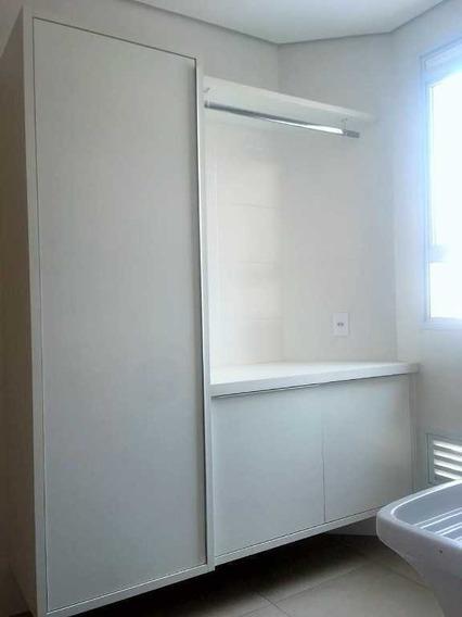 Aluguel De Apartamentos / Padrão Na Cidade De Araraquara 9463