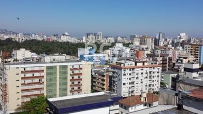 Flat Em Independência Com 1 Dormitório - Tr8073