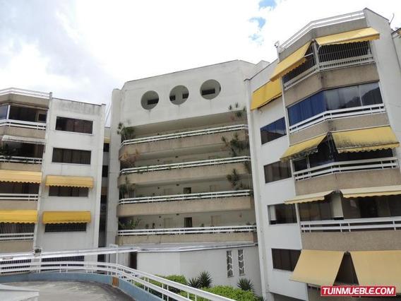 Apartamentos En Venta Mls #19-6088 Geisha Cambra