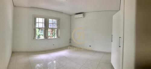 Sobrado, 170 M² - Venda Por R$ 1.600.000,00 Ou Aluguel Por R$ 6.000,00 - Vila Olímpia - São Paulo/sp - So1067