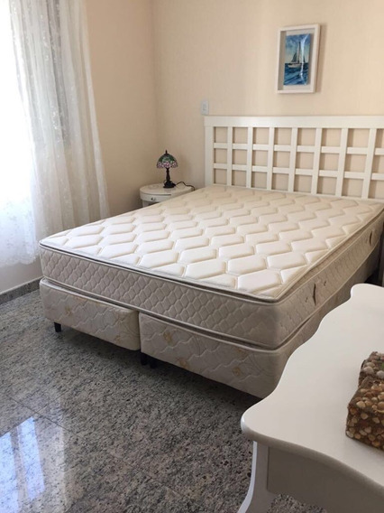 Apartamento Temporada Guarujá