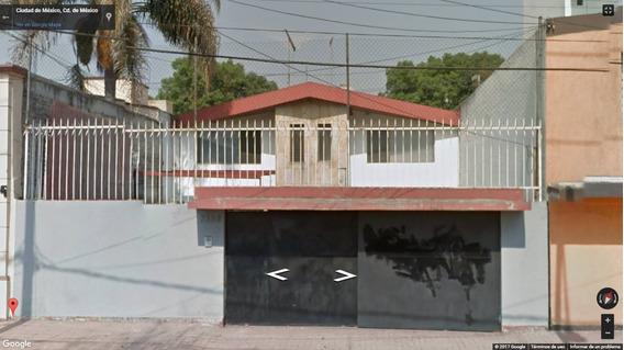 Bella Residencia De Remate, Adjudicada!