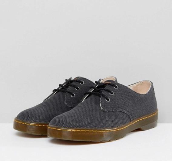 Zapatillas Dr Martens Originales
