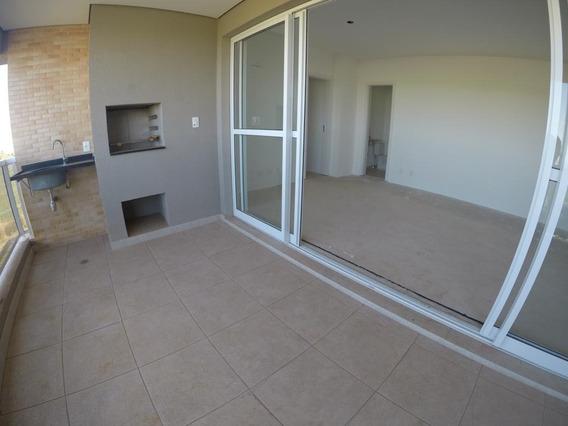 Venda Apartamento Sao Jose Do Rio Preto Iguatemi Ref: 761763 - 1033-1-761763
