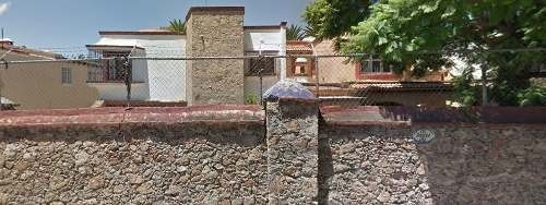 Casa En Condominio En Manantiales Del Prado, Tequisquiapan