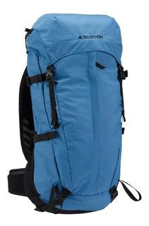 Mochila Técnica Burton Skyward 30 L Backpack