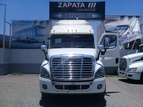 Eap- Freightliner Columbia Cascadia 2014