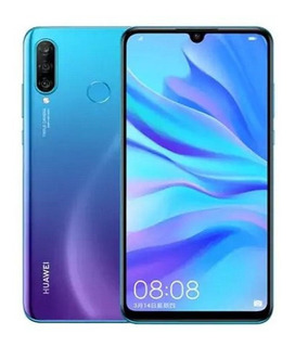 Huawei P30 Lite /128gb /32mp / 4 Ram