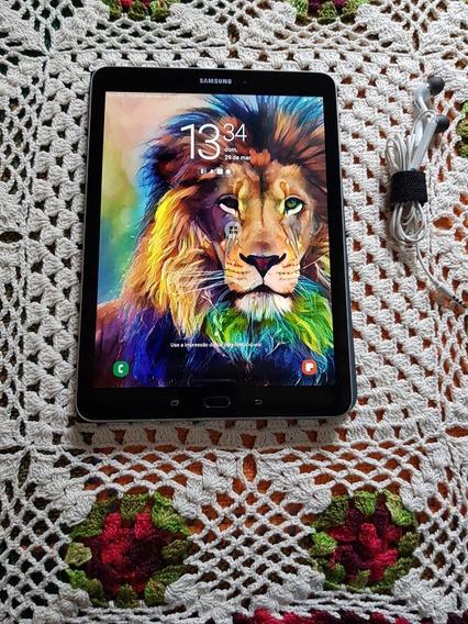 Samsung Tab S3 4g 32gb