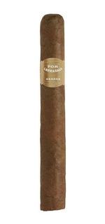 Habanos Por Larrañaga Panetelas Unidad Tabaco Cubano Origin