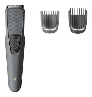 Cortabarba Beardtrimmer Philips Bt1209/15