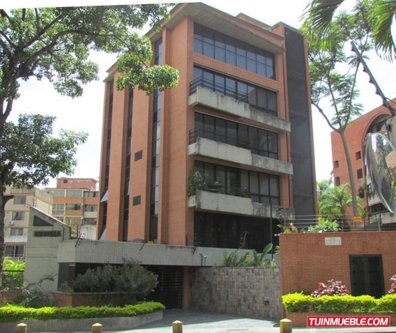 Apartamentos En Venta Rr Mls #16-8834-----------04241570519