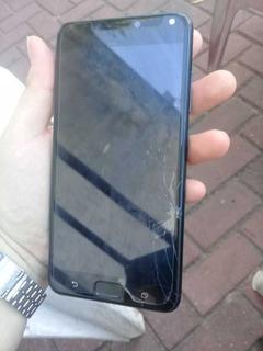 Zenfone 4 Max 32gb