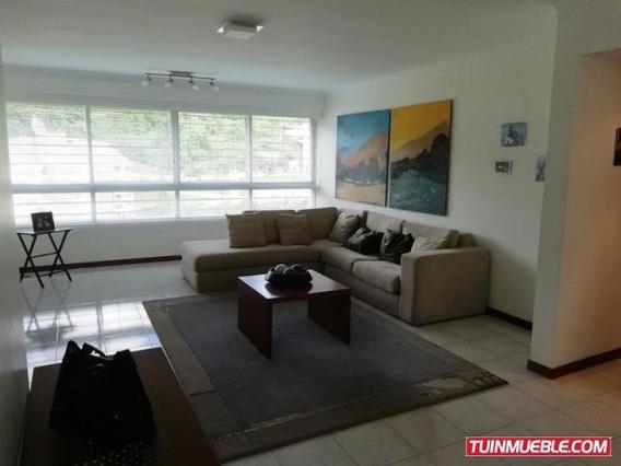 Apartamentos En Venta Mls #19-13384 Inmueble De Oportunidad