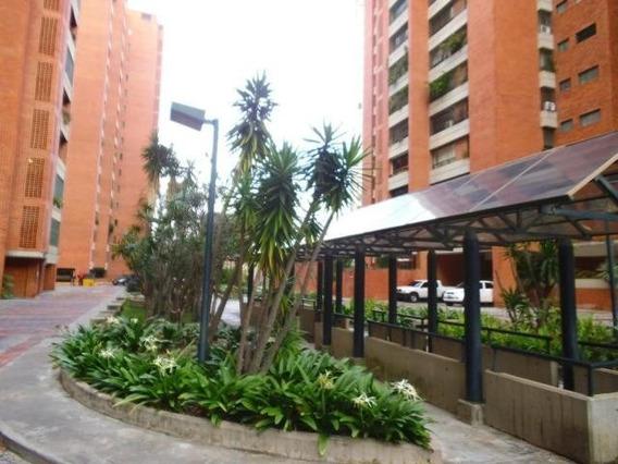 Apartamento En Venta Mls #20-7137