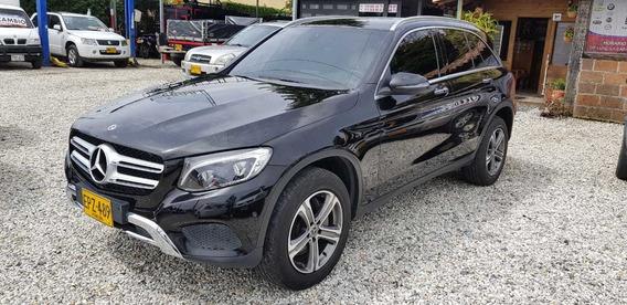 Mercedes Benz Refull Techo At/tp Diesel Full Time