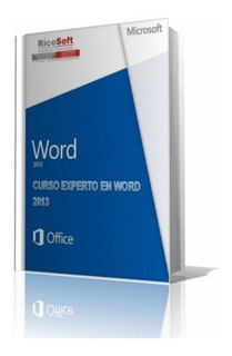 Experto Microsoft Word, Excel,access, Powerpoint Y Outlook