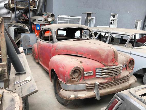 Nash 1947