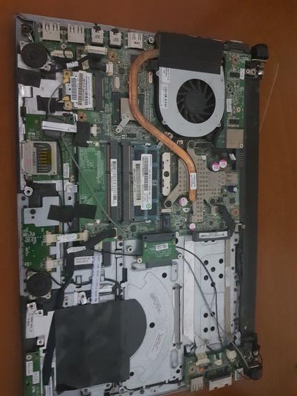 Laptop I3 M2400 Repuestos Tengo Todo De Ella