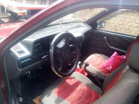 Daewoo Racer Modelo 94