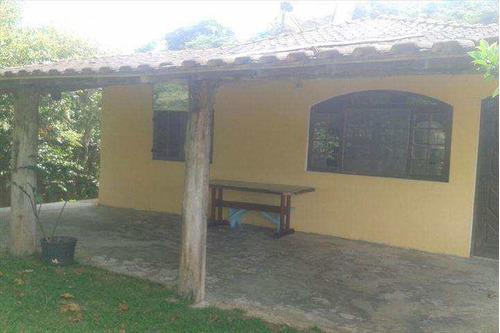 Imagem 1 de 28 de Casa Em Santana De Parnaíba Bairro Jardim Parnaíba - V233000