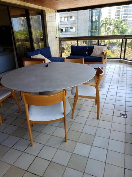 Apartamento - Ref: Ba31259