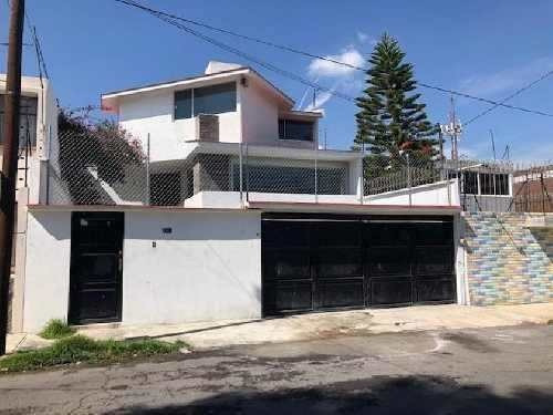 Casa En Renta En El Centro De Toluca