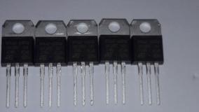 10pç Transistor Bta41-800bw