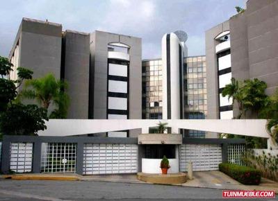 Apartamentos En Alquiler Cód. Alianza 1-012