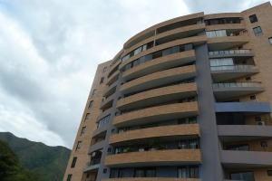 Apartamento Venta Mañongo Codflex 20-1788 Marianela Marquez
