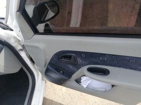 Nissan Platina Todo Al Dia Aire,dir