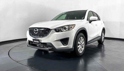 Imagen 1 de 15 de 39065 - Mazda Cx-5 2014 Con Garantía At