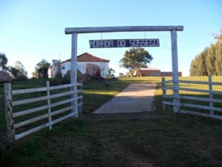 Fazenda - Centro - Ref: 243381 - V-mi12813
