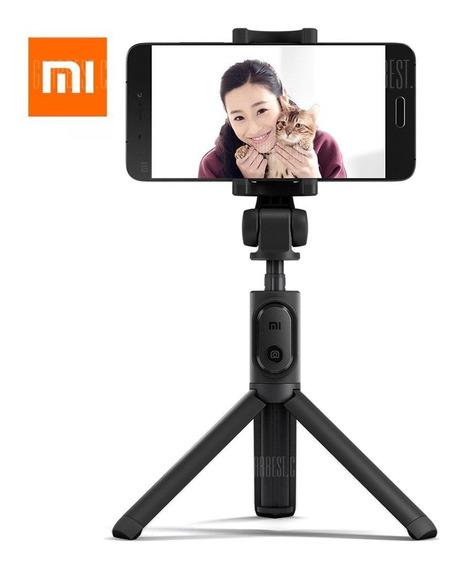 Pau Bastão De Selfie Xiaomi