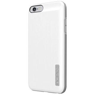 Incipio Funda iPhone 6 Plus 6s Plus, 5.5