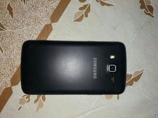 Vendo Samsung Galaxy Grand 2 Libre