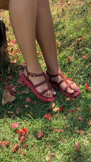 Sandálias Melissa Lançamentos