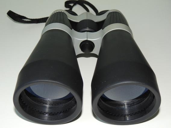 Binóculo 16x60 Csr- 2064 16