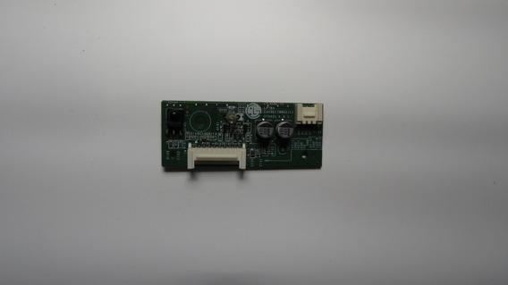 Sensor Eax-36179802(1) Do Remoto Da Tv Lg 32lb9rta