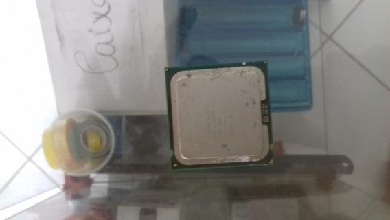 Processador Core2quad Q800 2.33/4m/1333