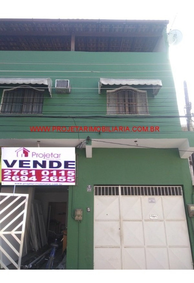 Santa Eugenia/n. Iguaçu. Apartamento 2 Quartos,sala, Cozinha, Banheiro, Terraço E Garagem. - Ap00273 - 33915414