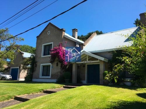 Casa En Punta Del Este, Rincã³n Del Indio | Berterreche Propiedades Ref:893- Ref: 893